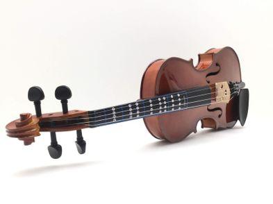 violin palatino 4/4