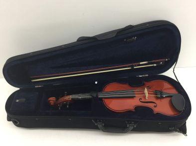violin palatino 45vn12