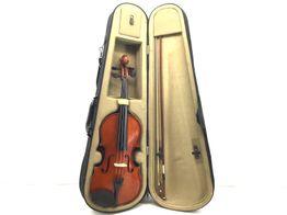 violin palatino psi-035 vn 4/4