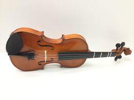 violin palatino vn-44