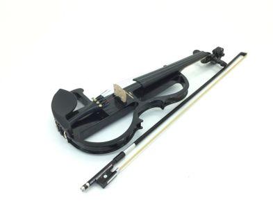 violin otros electrico