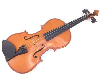 violin otros studio