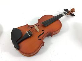 violin shimro 501