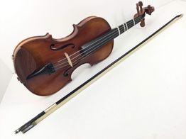 violin sielam violin divertimento 4/4