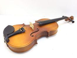 violin sin marca sin marca