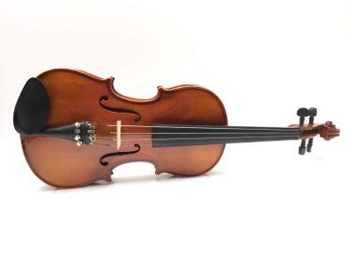 violin otros mv007