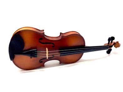 violin sm sm
