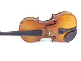 violin otros 13230