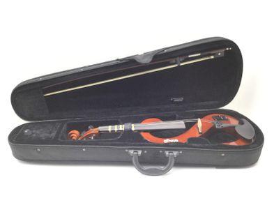 violin otros s/m