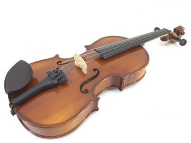 violin otros vn14