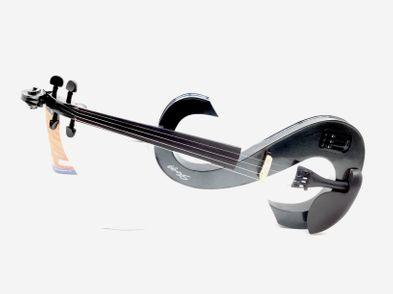 violin otros -