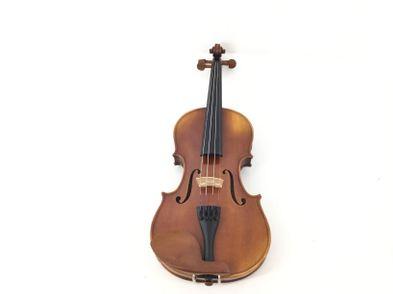violin otros e-ge