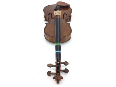 violin stentor studio 1