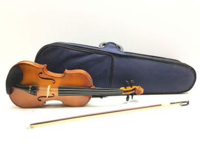 violin stradella 35vn12