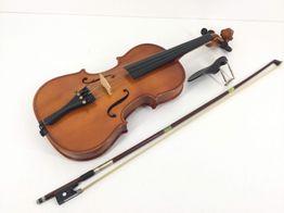 violin stradella 35vn34