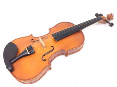 violin stradella 35vn44