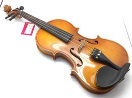 violin suzuki 3/4
