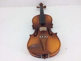 violin otros aprendizaje
