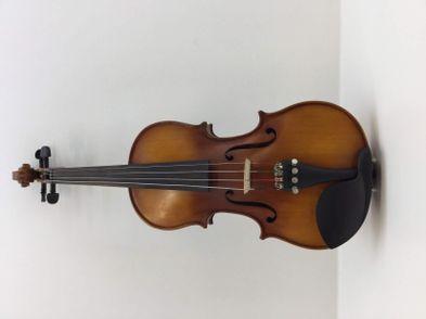 violin winia sv-90