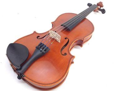 violin yamaha v-5 4/4