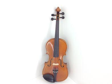 violin yamaha v-5