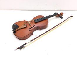 violino carmino sem modelo