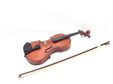 violino carmino vs6