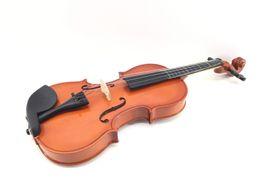 violino outro pv standard nat 4/4