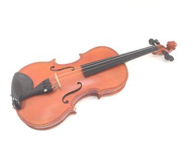 violino josef jan dvorak shunal