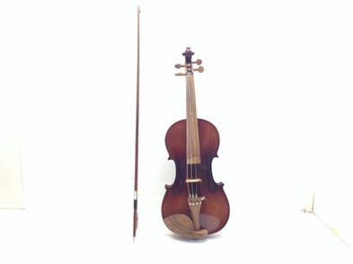 violino outro violino 4/4 madeira