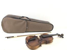 violino soundstation virtuoso pro vpvi-34