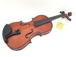violino outro virtuoso