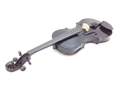 violino outro stagg vn-4/4