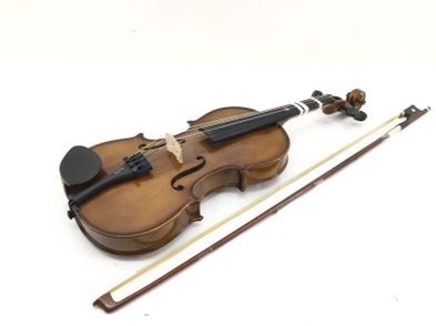violino stentor 80