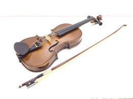violino stentor stentor student ii