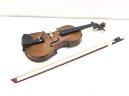 violino stentor student 2