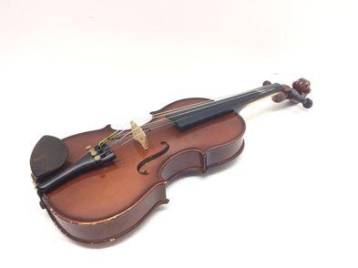 violino outro o.m.monnich