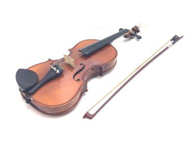 violino yamaha 200 3/4