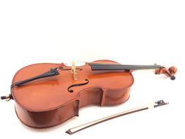 violoncelo outro 1413p