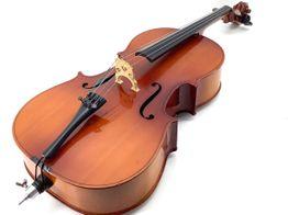 violonchelo corina sc-50