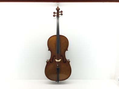 violonchelo otros capriccio 4/4