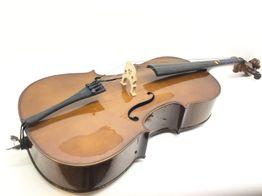 violonchelo stentor student i