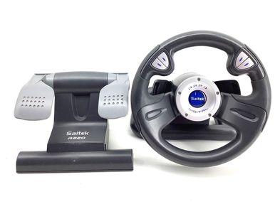 volante pc otros r220
