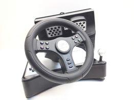 volante ps2 fanatec speedster 2