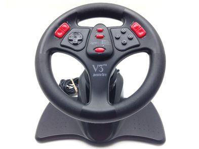 volante ps2 otros v3fm
