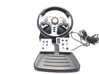 volante ps2 otros nt