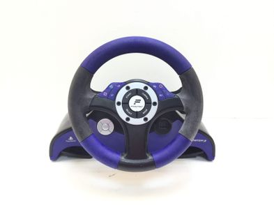 volante ps2 sony speedster 3