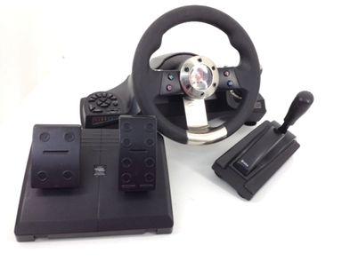 volante ps3 ardistel speedracer ultimat3