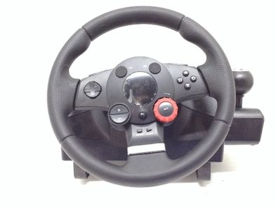 volante ps3 otros driving force
