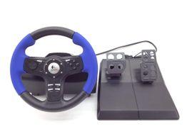 volante ps3 logitech force ex